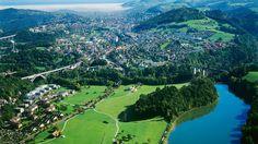 Descubre el fascinante Liechtenstein y su himno, que se parece mucho al de Gran Bretaña :)