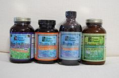 cheapest place i've found for Green Pasture Cod Liver Oil Products (always FREE SHIPPING!)