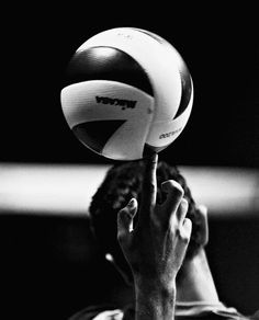 #WeAreTheChampion #Volleyball2014 #love #hobby #happy #emotion