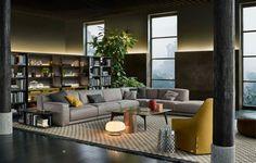 sofas-collection-2014