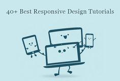 40+  Best #Responsive Design Tutorials http://www.webdesign.org/40-the-best-responsive-design-tutorials.22314.html