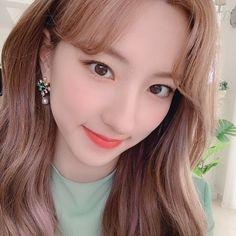 Yuehua Entertainment, Starship Entertainment, Cosmic Girls, Aesthetic Photo, Korean Girl Groups, Kpop, Celebrities, Image, Chara