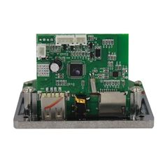 bluetooth audio transmitter module  VTF-003BT
