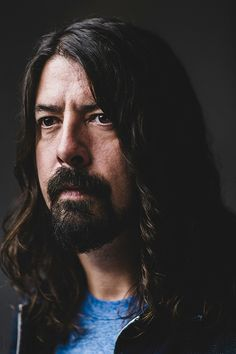foo fighters | Tumblr
