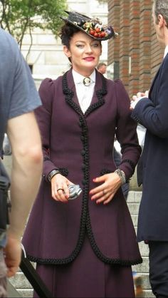 missy cosplay - Google Search
