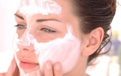How to remove blackheads and facial hair with one single ingredient - BeautyTotal.org