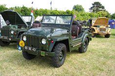 Austin champ British Tanks, British Army, Gmc Canyon, Van Car, Toys Uk, Army Vehicles, Jeep Cars, Land Rovers, Classic Trucks