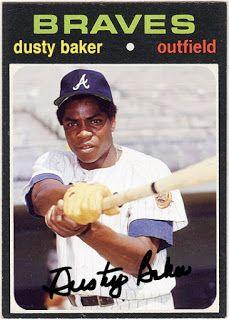 Pirates Baseball, Baseball League, Baseball Players, Baseball Cards, Mlb Players, Baseball Stuff, Dodgers, Star Trek Posters, Baseball Classic