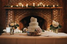 Lux & Union is a creative floral design studio based in Charleston, SC., specializing in wedding and special event floral work.