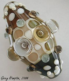 Can we see your best beads EVER? - Lampwork Etc.