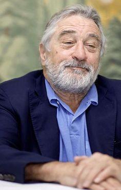 Victor Kobylov - Goran's father