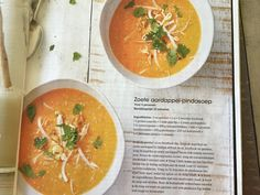 Thai Red Curry, Ethnic Recipes, Food, Meals