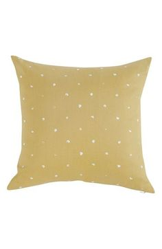 kensie 'Ingrid' Pillow available at #Nordstrom