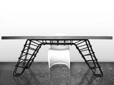 2xlrm Architetti Associati · 2x_t.A01 · Divisare