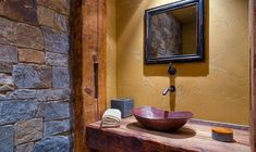 View Our Baths Gallery Of Architecture And Design – Chicago, IL - Bozeman, MT - Whitefish, MT - Boulder CO – Boulder County - Colorado | Stillwater Architecture