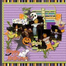 scarecrows1.jpg