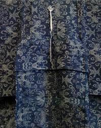 """Résultat de recherche d'images pour """"miyako jofu kimono"""""""