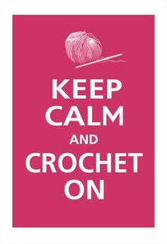 sul mio tatami chic: Keep calm and...