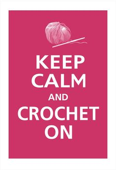 Crochet Humor-Unravel With Crochet  https://www.facebook.com/Unravel.With.Crochet