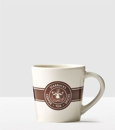 Starbucks Cups & Coffee Mugs | Starbucks Store | Starbucks® Store