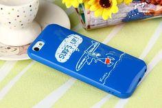Vintage Peanuts case  http://ordanburdan.az/products/vintage-peanuts-case-7/ Кейс для телефона Apple iPhone 5/5S.