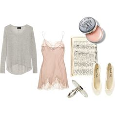 """""""Untitled #153"""" by aphrodisiacfox on Polyvore"""