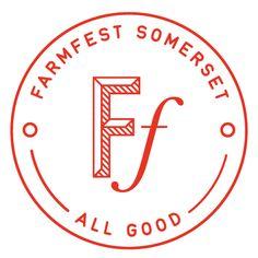 Farmfest, Somerset | All Good