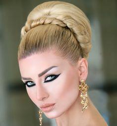 glamour by samer baltaji