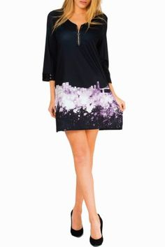 Culito from Spain Sequin Skirt, Spain, Sequins, Skirts, Fashion, Moda, Sequined Skirt, Fashion Styles, Skirt