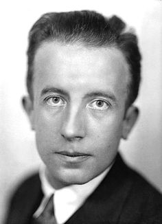 Paul Éluard (French pronunciation: [elɥar]), born Eugène Émile Paul Grindel, – poet who was one of the founders of the surrealist movement. Quote Citation, S Quote, Quote Board, Visions Of Johanna, Past Love, Guernica, Pose, Playwright, Portraits