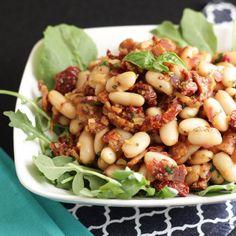 rp_Cannellini-Bean-Salad.jpg