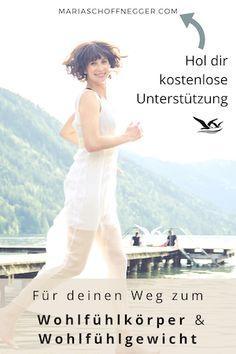 Anmeldung Online Bibliothek - Maria Schoffnegger - Albatros-Prinzip