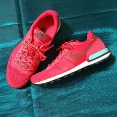 van onna h tel amsterdam - 1000 id��es sur le th��me Long Distance Running Shoes sur Pinterest ...