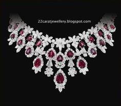 farah khan jewellery - Google Search