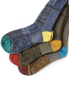 アメリカ南西部に住み、アメリカ最大の人... Tights, Socks, Textiles, Shopping, Navy Tights, Panty Hose, Sock, Stockings, Ankle Socks