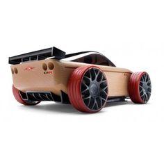 Automoblox C9-R Sports Car