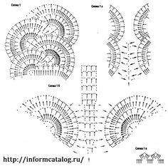 krasnoe-azhurnoe-plate-kryuchkom-dlya-polnyx-shema