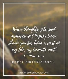 Happy Birthday Aunt Happy Birthday Wishes Aunt, Beautiful Birthday Wishes, Aunt Birthday, Birthday Love, Happy Birthday Greetings, Birthday Board, Birthday Qoutes, Birthday Messages, Birthday Images