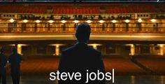 Kate Winslet, Michael Fassbender among Golden Globe nominees for roles in Steve Jobs movie
