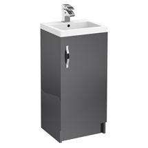 Redi Niche 174 Recessed Shower Niche Provides The Convenience
