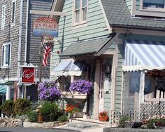 Dog Friendly Bed And Breakfast Portsmouth Nh