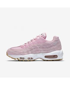 223fb8b7a0 deals cheap nike air max 95 ultra, ultra jacquard, black, white trainers &  shoes with lowest price and top quality. off price each order to celebrate  2018 ...