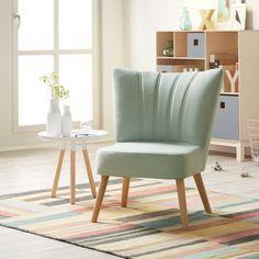 fauteuil oona ii