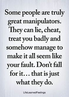 General Quotes, Lessons Learned In Life, Broken Relationships, Spiritual Teachers, Narcissistic Abuse, Note To Self, Wise Words, Me Quotes, Affirmations