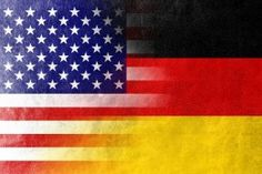 What This Scary Announcement From The German Government Means For You   Survival…