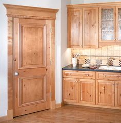 Black Millwork Co's friendly and knowledgeable window and doors specialists will walk you through our beautiful showroom  in Allendale, NJ, while answering any questions and concerns for your home or commercial residence. www.blackmillwork.com
