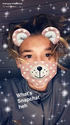 Mac via snap♥♥ Marcus Y Martinus, Bars And Melody, True Love, My Love, Cute Twins, Love U Forever, M Photos, My Soulmate, Cute Faces