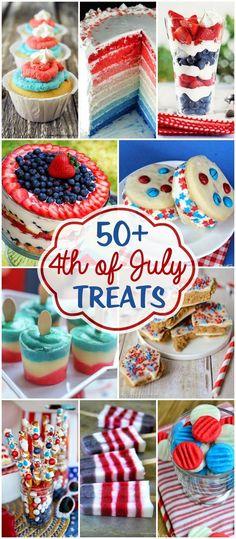 4th-of-july-Treats-Recipes.jpg 700×1,600 pixels