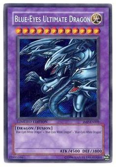 The Basic Guide To Yu-Gi-Oh Cards - Sythe.Org Forums