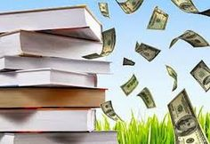 Textbook solution manuals help students to improve their studies and increase the success rate much higher.  http://www.testbanksolutions.biz/